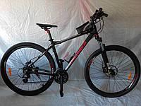 Велосипед Crosser Esosport 29 найнер