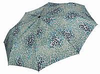 Женский зонт Doppler ( полный автомат ), арт. 7441465S голубой