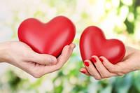 Лучшие подарки ко дню влюбленных