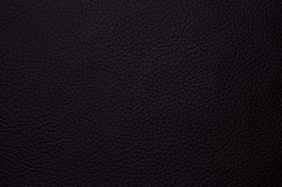 Высококачественная искусственная кожа для автомобилей и мебели из Германии для потолков,дверных карт