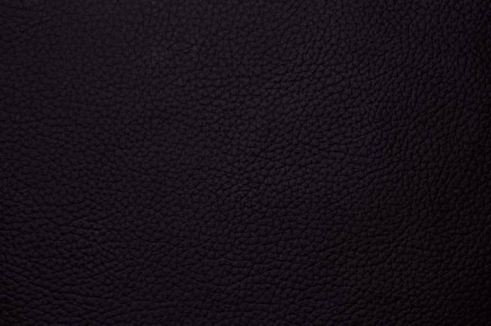 Высококачественная искусственная кожа для автомобилей и мебели из Германии для потолков,дверных карт, фото 2