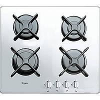 Газовая плита  Whirlpool AKT 6400 WH
