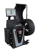 Балансировочный станок автомат  АТН W62  3D