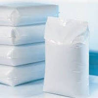 Динатриевая соль Этилендиаминтетрауксной кислоты (2Na EDTA)