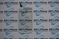 Сенсорный экран для мобильного телефона Samsung I8552 Galaxy Win белый
