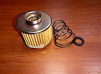 Фильтр топливный NISSAN K25 № 16404-78213, 20801-02061, 2080102061