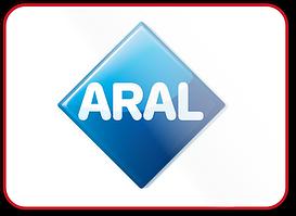 Масла ARAL