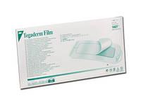 Tegaderm Film 10×25 (Тегадерм Филм) (3М) Хирургическая повязка