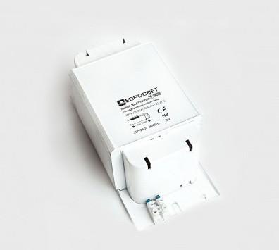 Балласт для натриевых ламп ДНАТ 1000W 220V 9.3A - Оптово-розничный интернет-магазин ledmark.kiev.ua в Киеве