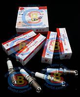Свечи зажигания 3P A11-3707110BA Chery A5 Elara (компл.\4шт.) Torch (Оригинал)