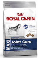 MAXI JOINT CARE 3 кг