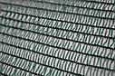 Сетка затеняющая Karatzis (Каратзис) зеленая (2х50м) 35%, фото 6