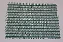 Сетка затеняющая Karatzis (Каратзис) зеленая (2х50м) 35%, фото 8