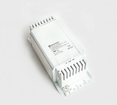 Балласт для металогалогенных ламп МГЛ - ДРЛ 1000W 220V 6.6-6.75А
