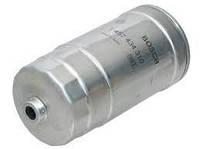 Фильтр топливный на Iveco Daily III 2000--2006 BOSCH  1457434310
