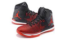 Баскетбольные Кроссовки Air Jordan 31