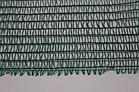 Сетка затеняющая Karatzis (Каратзис) зеленая (4х50м) 35%