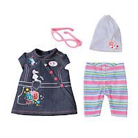 Одежда для кукол и пупсов
