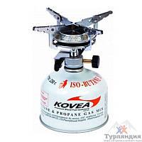 Газовая горелка Kovea KB-0408 Hiker