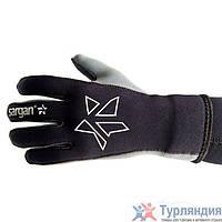 Перчатки Sargan Sargo 3mm  M