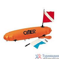 Буй Omer New Torpedo