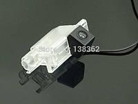 Камера заднего вида Citroen C5 C4 MG3 MG5 Peugeot 301 308 408 508