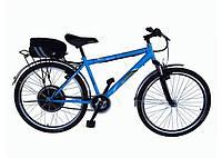 Электровелосипед Volta Старт M2