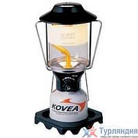 Лампа газовая Kovea KL-T961 Twin Gas Lamp