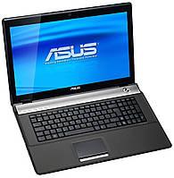 Ноутбук бу Asus x77v, фото 1