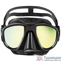 Маска для подводной охоты Omer Alien Mask Mirror Lenses