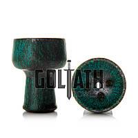 Чаша Goliath Bowl Tradi, Dark Aligator, фото 1
