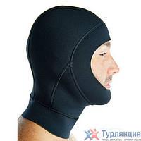 Шлем Sargan Bashlyk Hood 5 mm  M