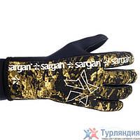 Перчатки Sargan Sargo Camo 3mm  M