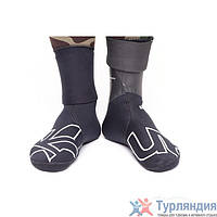 Носки/боты Sargan Snowgirl Smoothskin 7mm  XL