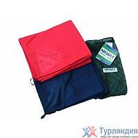 Полотенце Nikwax Towel standart