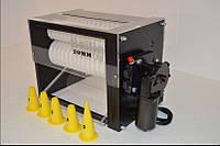 """Машинка для бойлов """"Boilie Lab"""" автоматическая, фото 1"""
