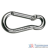 Карабин Best Divers Carabiners Ring 70mm