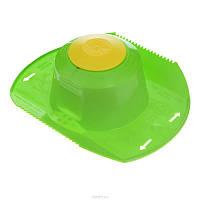 Плодотримач V-PRIMA салатовий