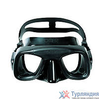 Маска для подводной охоты Omer Abyss Mask