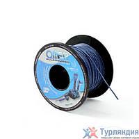 Линь Omer Dyneema braid 110 Kg