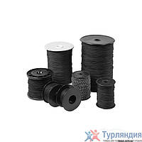 Линь Omer Nylon 1.5 mm - 50 mt