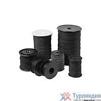 Линь Omer Nylon 2 mm - 100 mt