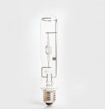 Лампа металогалогенна 70Вт Е27 220V 5300lm