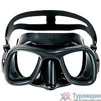 Маска для подводной охоты Omer Bandit Mask