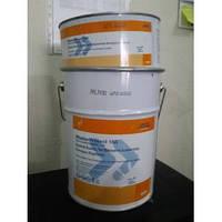 Двухкомпонентное защитное покрытие для бетона MaserProtect 180