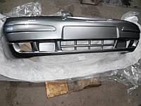 Бампер ваз 21103М  2111 2112 крашеный в цвет вашего авто