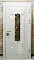 Дверь входная Стандарт - B