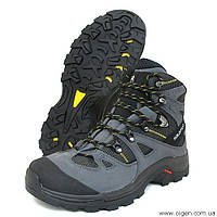 Треккинговые ботинки Salomon Discovery GTX, размер EUR  41.5