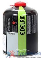 Резьбовой газовый баллон Kovea EGF-0450 (EDELRID)