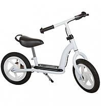 """Велобіг від PROFI KIDS 12"""""""